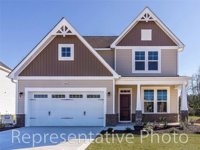 585 Rosemore Place, Rock Hill, SC 29732 - #: 3534468