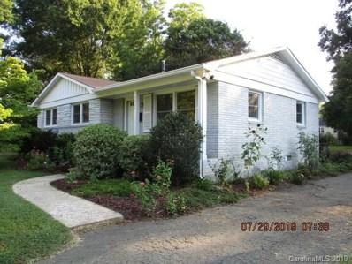 3821 Topsfield Road, Charlotte, NC 28211 - #: 3534474