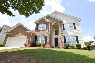 11604 Sidney Crest Avenue, Charlotte, NC 28213 - MLS#: 3534482