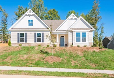 547 Rosemore Place, Rock Hill, SC 29732 - #: 3534503