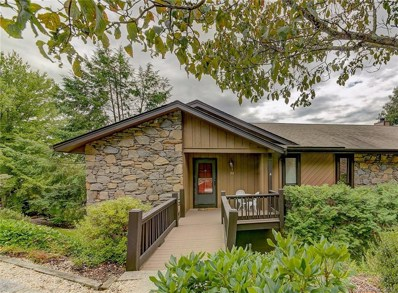 153 Country Ridge Road UNIT 153, Hendersonville, NC 28739 - MLS#: 3534511