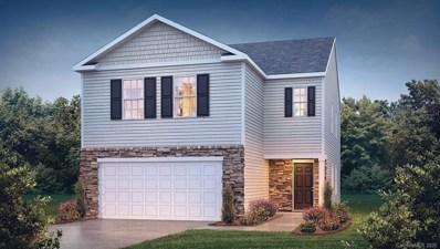 3985 Potts Grove Place UNIT 240, Concord, NC 28025 - MLS#: 3534531