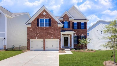 119 Chance Road, Mooresville, NC 28115 - #: 3534552