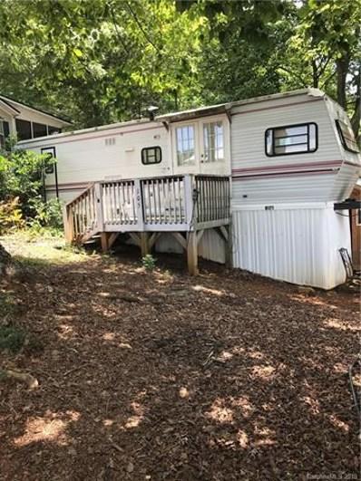 105 Lake View Drive, New London, NC 28127 - #: 3534650