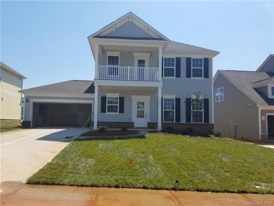 2609 Lochview Street UNIT 88, Fort Mill, SC 29715 - #: 3534720