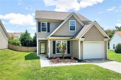 2535 Fossil Stone Lane, Fort Mill, SC 29708 - #: 3534992