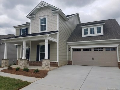 2028 Sugaree Commoms Drive, Fort Mill, SC 29715 - #: 3535067