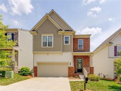 5026 Mount Clare Lane, Charlotte, NC 28210 - MLS#: 3535068