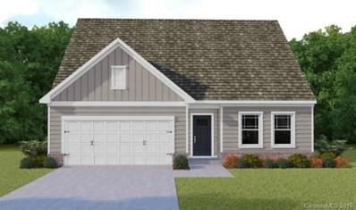 4508 Grove Manor Drive, Waxhaw, NC 28173 - MLS#: 3535089