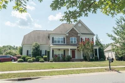 2658 Lansing Street NW, Concord, NC 28027 - MLS#: 3535097