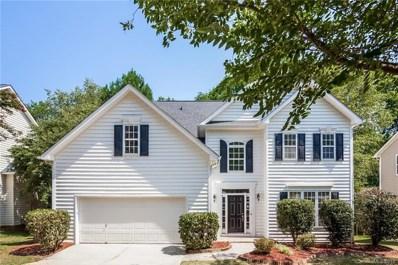 17628 Cambridge Grove Drive, Huntersville, NC 28078 - #: 3535120