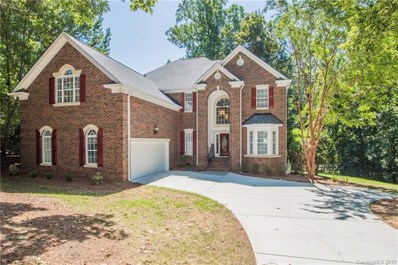 12630 Preservation Pointe Drive, Charlotte, NC 28216 - MLS#: 3535184
