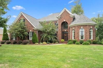 636 Deberry Hollow, Rock Hill, SC 29732 - MLS#: 3535200