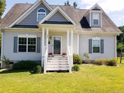 5332 Lakeview Road, Charlotte, NC 28216 - #: 3535204