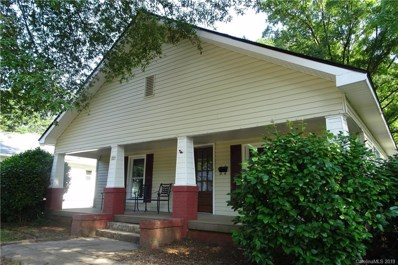 721 N Church Street, Mooresville, NC 28115 - MLS#: 3535307
