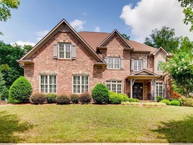 13048 Long Common Parkway, Huntersville, NC 28078 - MLS#: 3535398
