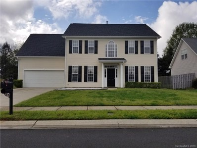 2009 Cadberry Court, Indian Trail, NC 28079 - MLS#: 3535573