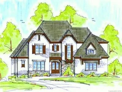 8703 Clavemorr Glenn Court, Charlotte, NC 28226 - MLS#: 3535612