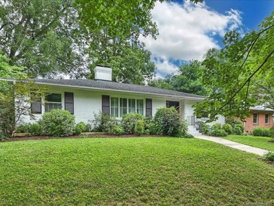 1425 Sterling Road, Charlotte, NC 28209 - #: 3535655