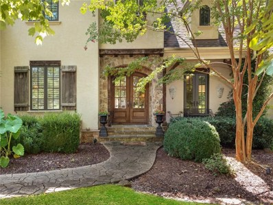 11404 Scarlet Tanager Drive, Charlotte, NC 28278 - MLS#: 3535878