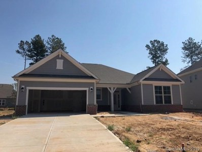 10075 Carousel Corral Drive UNIT 240, Midland, NC 28107 - #: 3535956