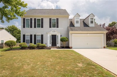 1512 Bayberry Place UNIT 138, Lake Wylie, SC 29710 - MLS#: 3536091