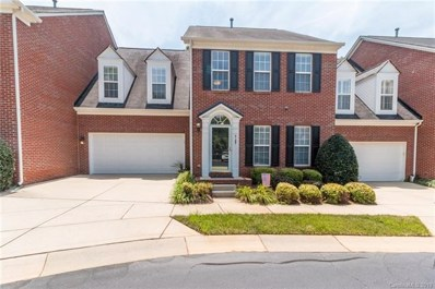 5105 Berkeley Creek Lane, Charlotte, NC 28277 - MLS#: 3536134