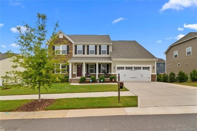 371 Ayers Road, Fort Mill, SC 29715 - #: 3536376