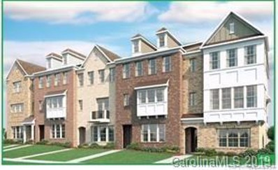 7941 Reunion Row Drive UNIT Lot 138, Charlotte, NC 28277 - MLS#: 3536478