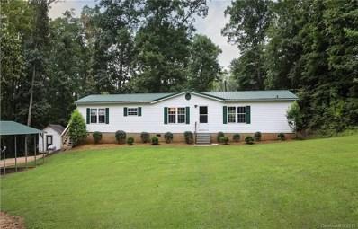 5849 Hardwood Lane, Concord, NC 28027 - MLS#: 3536488