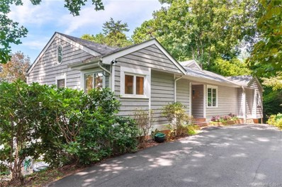 210 Blue Ridge Vista, Asheville, NC 28805 - MLS#: 3536497