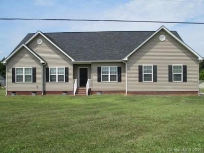 6212 Jackson Shortcut Road, Waxhaw, NC 28173 - MLS#: 3536507