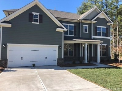 10074 Carousel Corral Drive UNIT 246, Midland, NC 28107 - #: 3536557