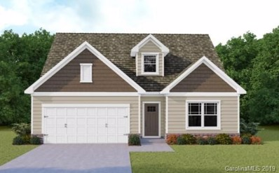 4504 Grove Manor Drive, Waxhaw, NC 28173 - #: 3536582