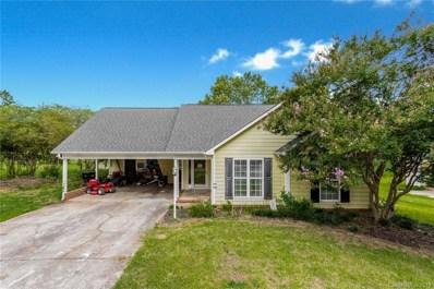 103 Red Oak Court, Gastonia, NC 28052 - #: 3536618