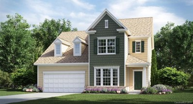 1048 Winnett Drive, Waxhaw, NC 28173 - MLS#: 3536673