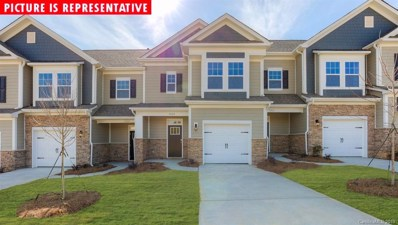 6548 Harris River Way UNIT LOT 36, Charlotte, NC 28269 - MLS#: 3536689