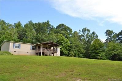 11 Acorn Hill, Fletcher, NC 28732 - #: 3536716