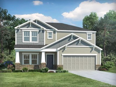 5031 Burnwald Court, Fort Mill, SC 29715 - #: 3536910