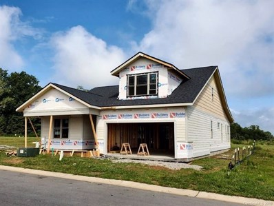 160 Waightstill Drive, Arden, NC 28704 - #: 3536976