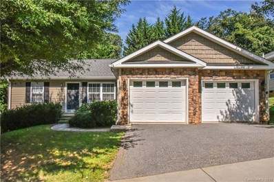 31 Kirby Road, Asheville, NC 28806 - MLS#: 3537050