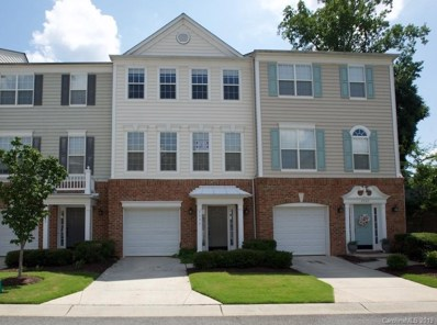 5533 Werburgh Street, Charlotte, NC 28209 - MLS#: 3537100