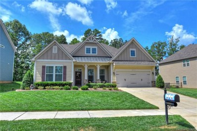 2013 Dunwoody Drive, Indian Trail, NC 28079 - #: 3537112