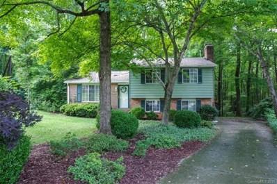 3201 Raven Glen Court, Charlotte, NC 28212 - #: 3537121