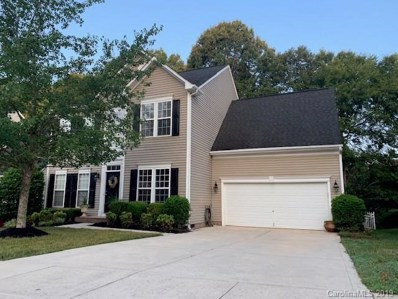 2112 Lord Proprietor Lane UNIT 126, Waxhaw, NC 28173 - #: 3537176