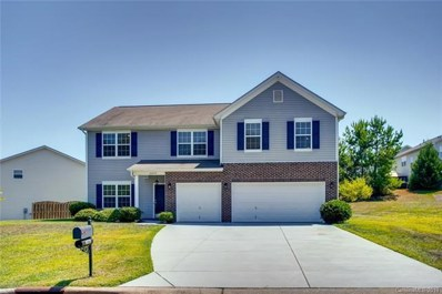 10229 Highland Creek Circle, Indian Land, SC 29707 - #: 3537309