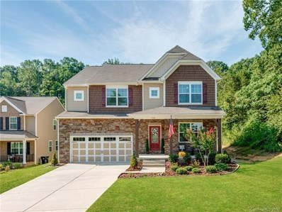 138 Chollywood Drive, Mooresville, NC 28115 - MLS#: 3537360