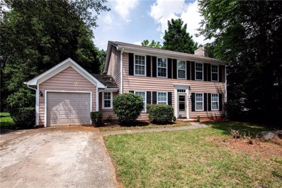 7206 Jacobs Fork Lane, Charlotte, NC 28273 - MLS#: 3537378