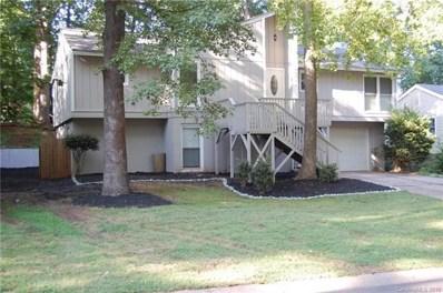 4216 Woods End Lane, Charlotte, NC 28277 - #: 3537380
