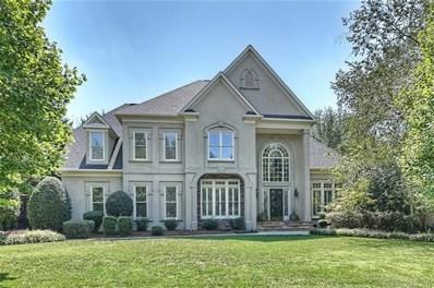 3131 Springs Farm Lane, Charlotte, NC 28226 - MLS#: 3537423